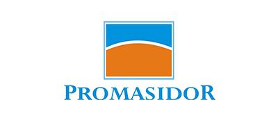Promasidor Malawi
